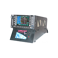 Commander 2900 CNX-80 / GNS-480